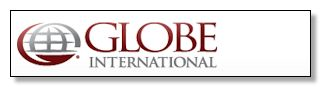 logo-globe-international