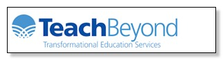 logo-teach-beyond